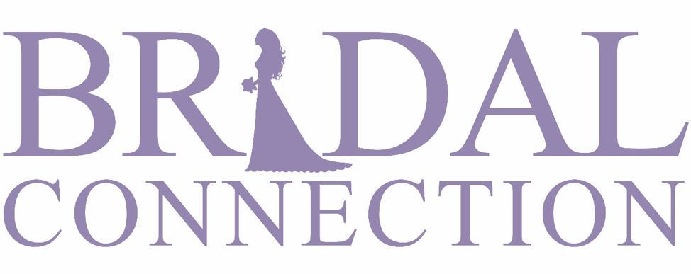 Bridal Connection logo