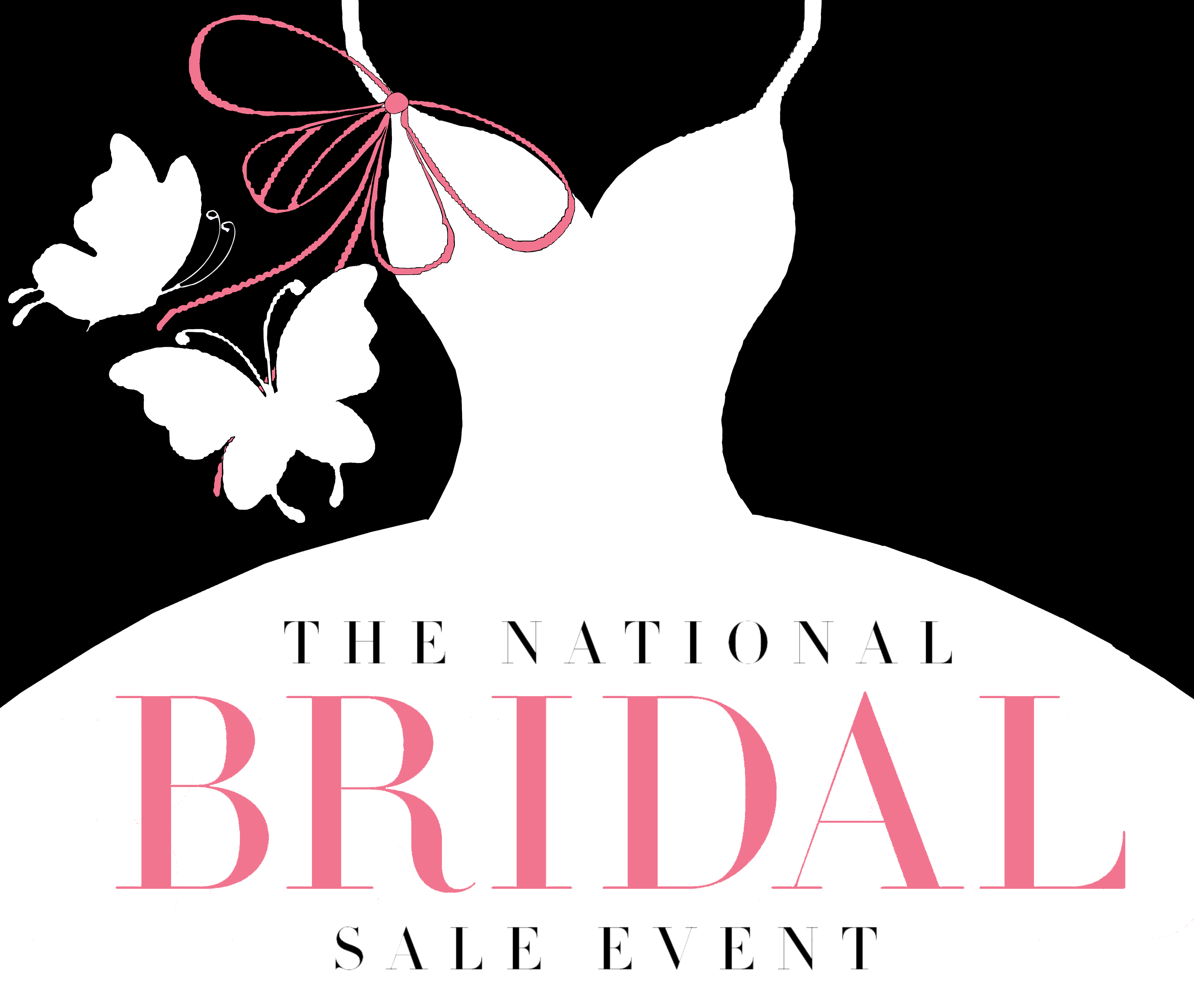 National Bridal Sale