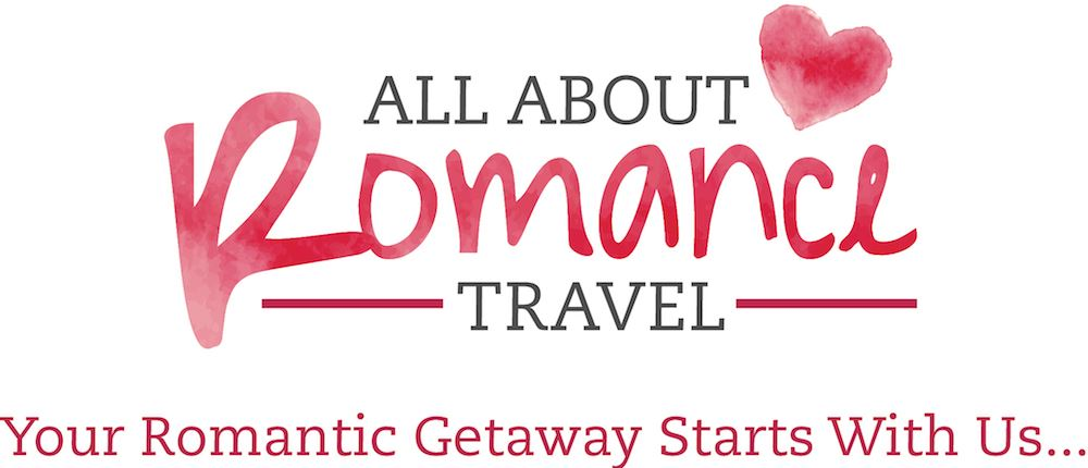 All About Romance Travel